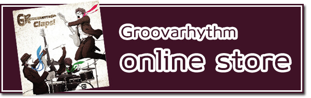 Groovarhythm download